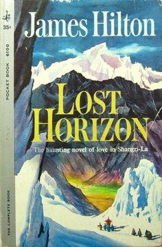 lost-horizon-cover-art